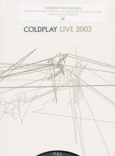 coldplay-live-2003-special-edition-live-cd-dvd