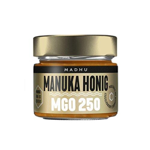 Neuseeland Honig Bestseller