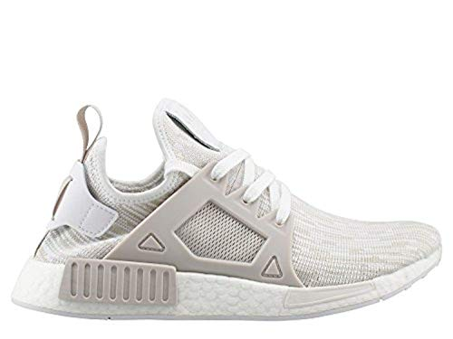 Adidas Damen NMD_XR1 PK Sneaker