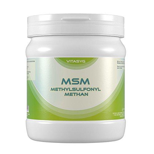vitasyg-msm-pulver-methylsulfonylmethan-999-prozent-reinheitsgrad-1er-pack-1-x-1-kg