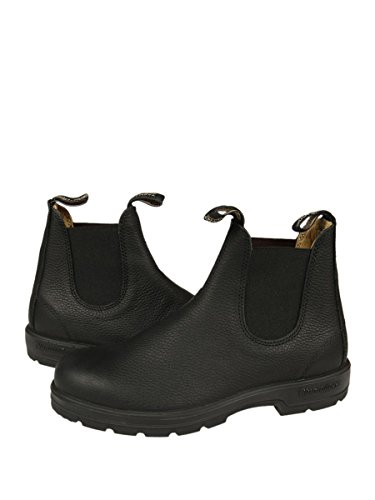 blundstone-uomo-bccal-0354-1447-polacchino-nero-vitello-martellato-fall-winter-2016