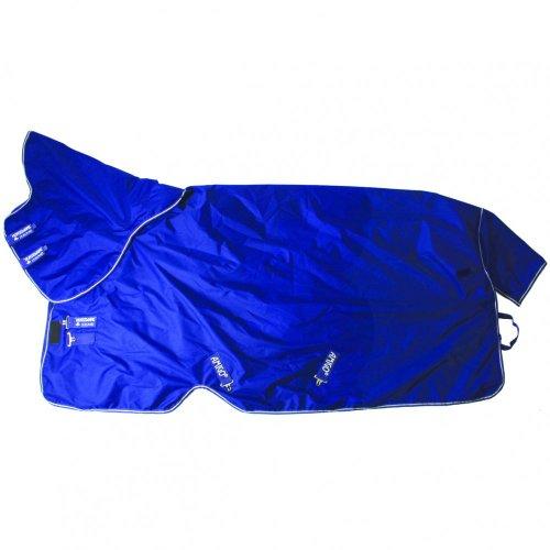 horseware-amigo-hero-6-plus-couverture-pluie-sans-rembourrage-125-cm-atlantic-blue-atlantic-blue-ivo