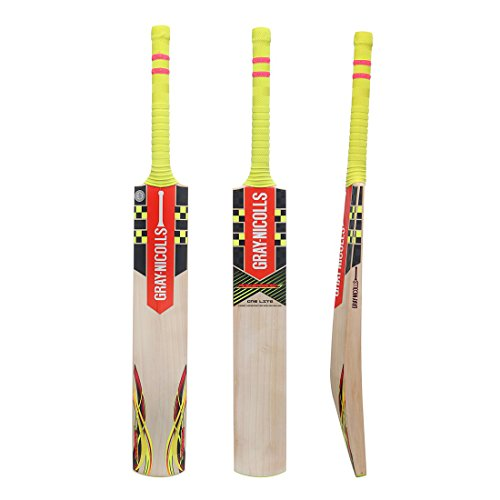 Gray-Nicolls-Powerbow5-Gn6-Lite-English-Willow-Cricket-Bat-SH