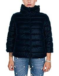 promo code fe8be dbdb8 Amazon.it: Piumini Abbigliamento Donna - Kocca / Donna ...