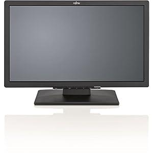 Fujitsu E22T-7 Monitor