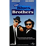 The Blues Brothers - VF