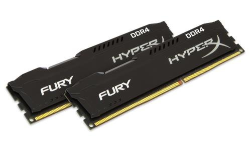 kingston-16gb-2-x-8gb-hyperx-fury-ddr4-pc4-17000-2133mhz-288-pin-desktop-memory-model-hx421c14fbk2-1