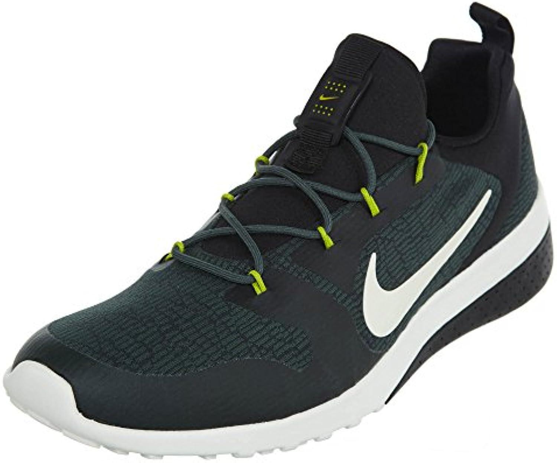 Nike CK Racer Nº 42.5  Venta de calzado deportivo de moda en línea