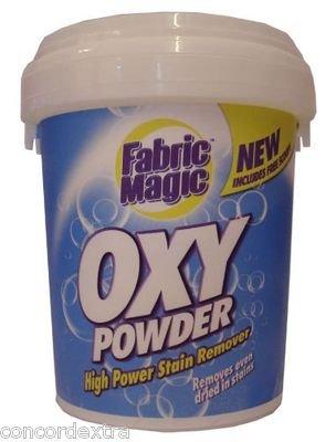 fabric-magic-stain-remover-oxy-powder-500g-x-2