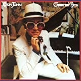 Songtexte von Elton John - Greatest Hits