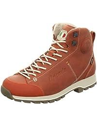 d6728a0bad3e3 Amazon.es  Zapatos para hombre  Zapatos y complementos  Aire libre y ...