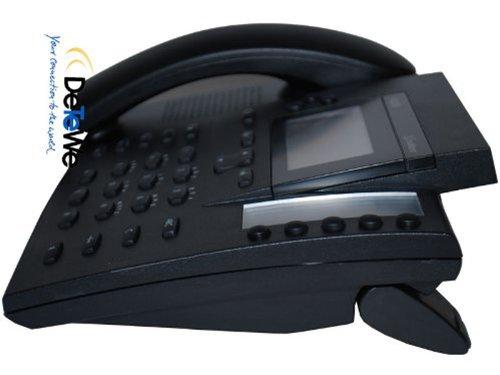 forum-phone-520-baugl-mit-detewe-openphone-63