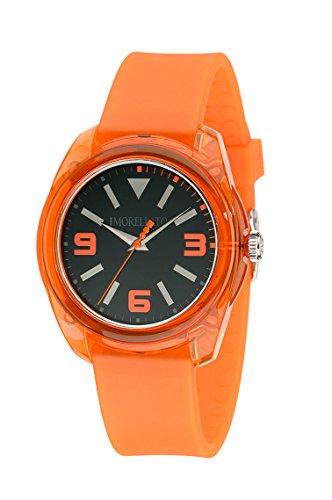 Morellato colours r0151101012 - orologio da polso uomo