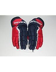 SHER-WOOD Glove Rekker EK15 - Men