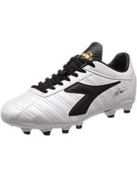 Diadora - Botas de fútbol BAGGIO 03 R MG14 para hombre