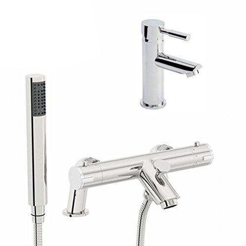 moderno-cromato-miscelatore-termostatico-per-bagno-e-doccia-rubinetto-rotondo-con-rotondo-portatile-