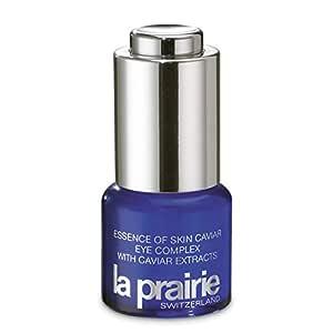 La Prairie Essence Caviar Eye Complex 0.5-Ounce Box