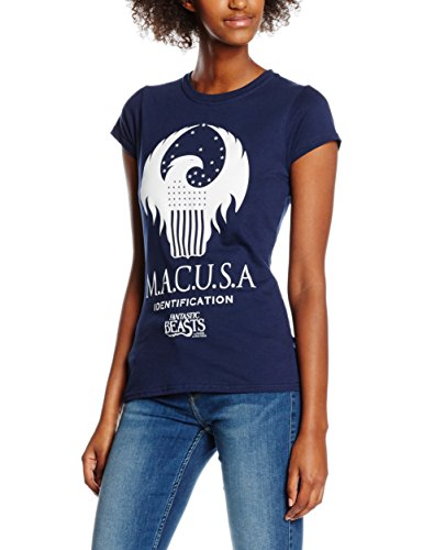 plastic-head-fantastic-beasts-macusa-gts-t-shirt-femme-bleu-42