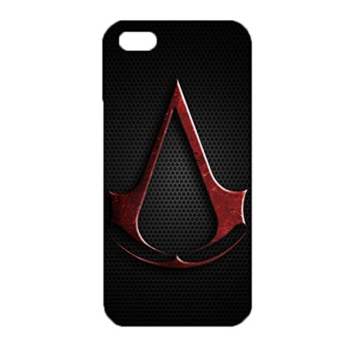 iphone-5-5s-se-cell-cover-casevisual-graceful-action-games-logo-pattern-cover-phone-case-3d-hard-pla