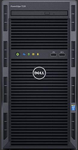 Dell G3K3V EMC PowerEdge T130 Server (Computer Server)