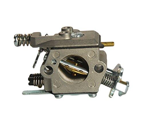 Beehive Filter Vergaser für Poulan 2075c 20750c 2150 2150LE Kettensäge ZAMA C1Q-W8 C1Q-W14 Poulan # 530069703 WT-89 WT-624 (Poulan Elektrische)