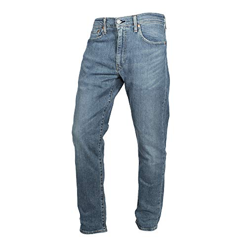 375ff1fa57 Green jeans the best Amazon price in SaveMoney.es