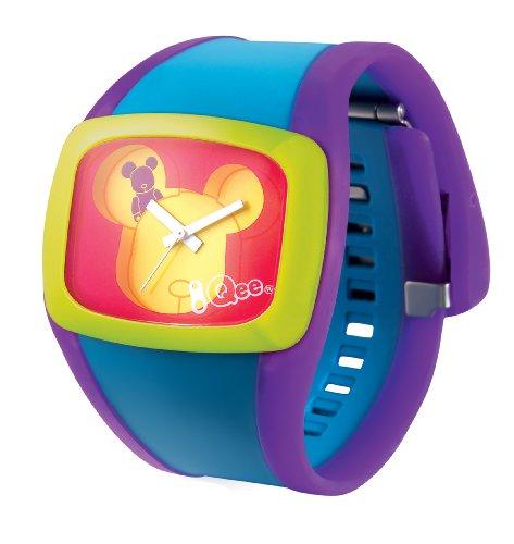 orologio-bambino-odm-dd100a-23