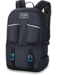 Dakine Party Pack 28l, Color: Tabor, Size: OS