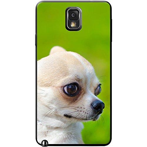chihuahua-mexicana-taco-bell-perro-duro-caso-para-telefonos-moviles-plastico-portrait-of-chihuahua-s