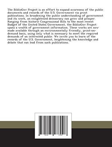 Crs Report for Congress: India-U.S. Relations: October 1, 2002 - Ib93097