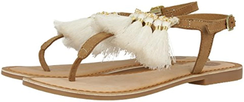 homme / femme gioseppo  tutayan,  gioseppo  & eacute; sandales belle couleur vraie vendre de nouveaux produits a1caf8
