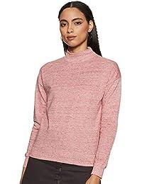 People Women Sweatshirt