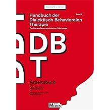 Suchergebnis auf Amazon.de für: marsha linehan: Bücher