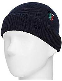 035f50d854a Amazon.co.uk  Emporio Armani - Hats   Caps   Accessories  Clothing