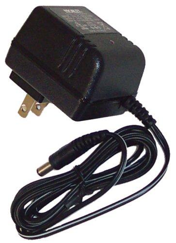 Morley Adapter