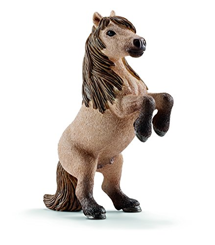 41D0HUB51VL BEST BUY UK #1Schleich Mini Shetty Stallion price Reviews uk