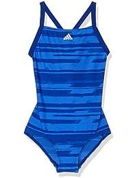 d95065b6dd6f6 Amazon.co.uk: adidas - Swimwear / Girls: Clothing