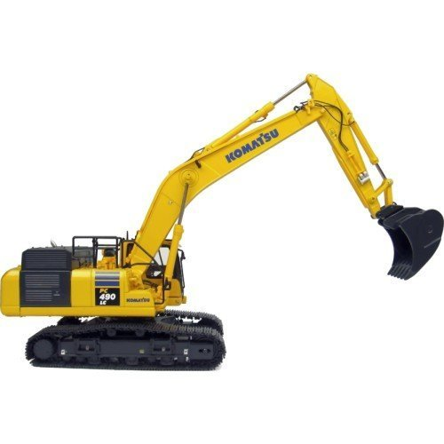 komatsu-pc490lc-10-excavator-1-50-by-universal-hobbies-8090-by-universal-hobbies