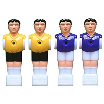 YeahiBaby Jugador de Futbol...