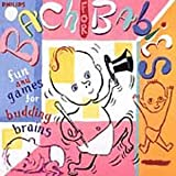Bach for Babies [IMPORT]