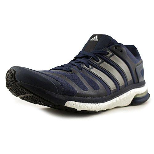 Adidas Adistar Boost W para mujer de los zapatos corrientes de la zapatilla de deporte Formadores Q2 Asics Gel-Challenger 11 Adidas Cloudfoam Race XXymPIPk