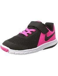 Nike Flex Experience 5 (Psv), Zapatillas de Running Niñas