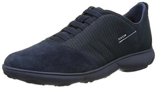 geox-u-nebula-f-scarpe-da-ginnastica-basse-uomo-blu-navyc4002-42-eu