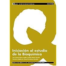 Amazon.es: Libros de Bioquímica - Ciudad de Ceuta / Libros ...