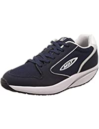 c582cc0ff6be MBT Women s s 1997 W Trainers Navy