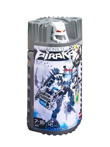 BIONICLE 8905 Piraka Thok (Piraka Bionicle)