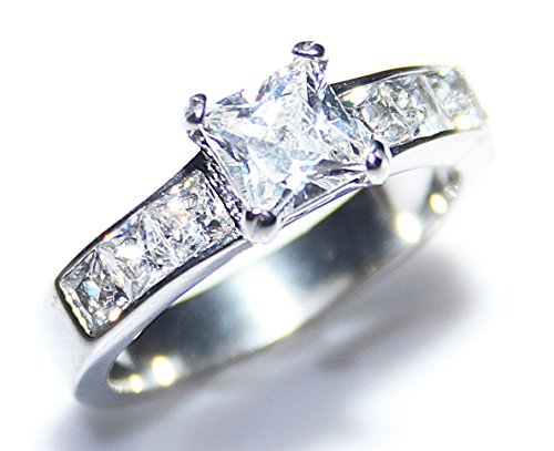 blow-out-sale-ah-jewellery-stainless-steel-never-tarnish-classy-simulated-diamonds-princess-cut-ring