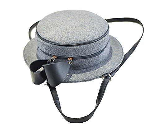 qpalzm-personnalit-chapeau-modlisation-mode-multi-petit-paquet-mignon-classique-sauvage-paules-paule