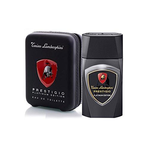dyal-tonino-lamborghini-platinum-perfume-100-ml
