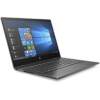 HP Envy x360 13-ar0000ns - Ordenador portátil convertible táctil ...